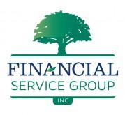 FSG Logo_Vertical