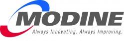 Modine Logo_Tagline_CMYK